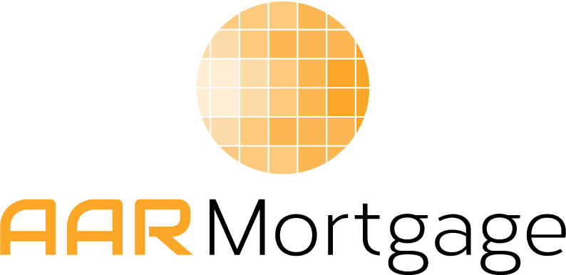 AAR Mortgage Corporation Inc company